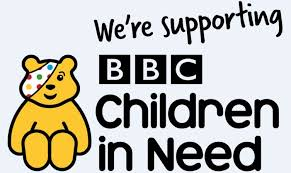 Children in Need Appeal